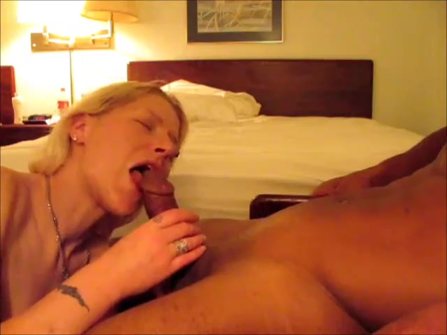 Amateur Wife Bukkake Swallow